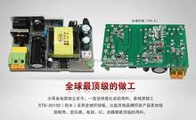 2015 high quality CCTV Camera System worlds smallest hd digital video camera