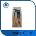 Made in China profesional kit de herramientas de red