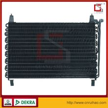 Widely Use Factory Direct Sale Automotive Ac Condenser