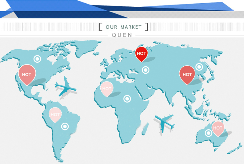 Caliente China products wholesale zapato dispensador de la cubierta