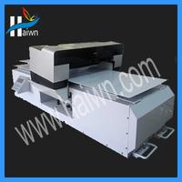 China distributor A2 sizes eco solvent printer digital phone case printer wood printer