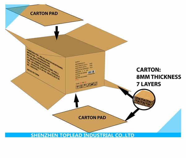 carton box_
