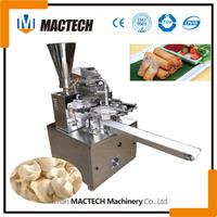 2015 Factory price automatic dumpling / home dumpling machine for sale