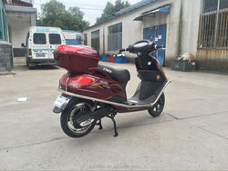 buy cheap and light weight 2 wheel electric scooter motorcycle for women in world