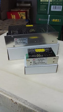 Laser power supply/CKD-LPS-245