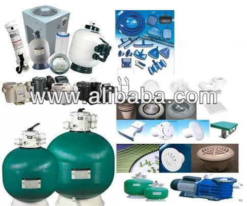 Swimming Pool Equipment Buy Astral Swimming Pool Equipment Product On