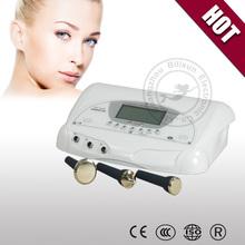 hotsale ultrasonic beauty machine IM-9106