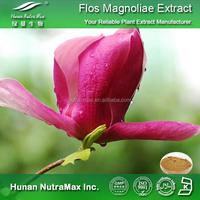 Flos Magnoliae Extract , Magnolia Flower Extract , Flos Magnoliae Liliflorae Extract