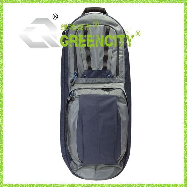 taktische covrt m4 futteral rucksack