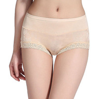 lace transparent woman sexy underwear, ladies sexy sheer panty, sexy girl sexy underwear