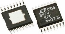 original LT3474EFE LED drive