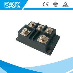 MBRP High voltage schottky diode