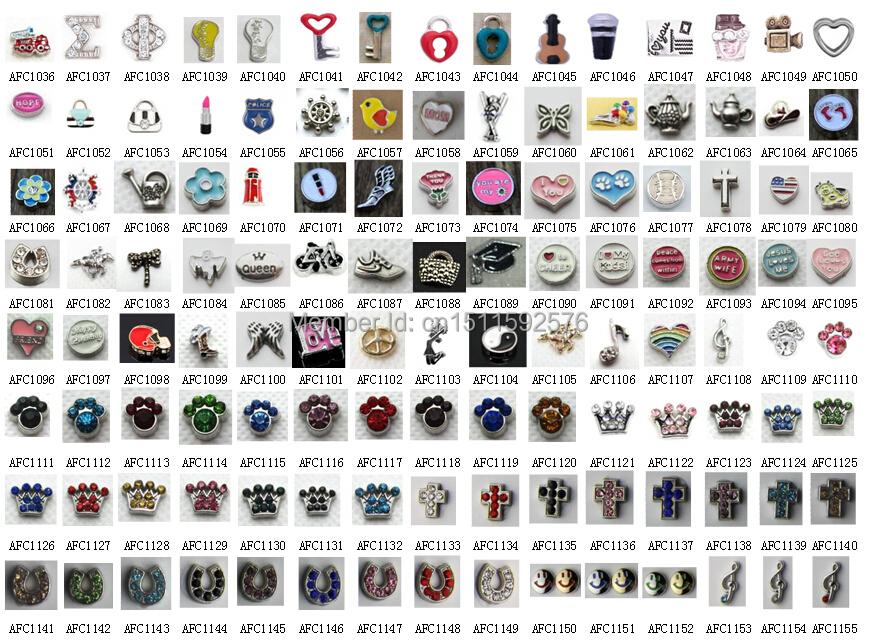 floating charms catalog10.jpg