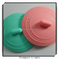 Plastic wine glass with lid,tin bucket with lid,plastic water tank lid