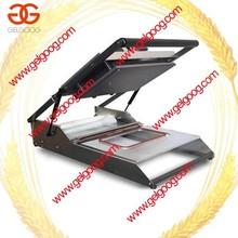 Wholesale Manual Tray Sealing Machine/Sealing Tray Machine Price/Hand Sealer For Sale