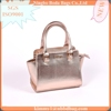 Wholesale china leather ladies'handbags