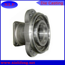 professional manufacturer custom make aluminum sand casting part/aluminum die casting parts