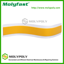 M304 [] Butyl based electric stress relief mastic tape