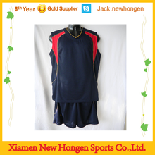 Dry fit team basketball jersey/basketball uniform/basketball wear