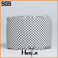 wholesale custom furniture filling foam ottoman