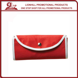 personal large tote bags for women convenient