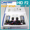 Designer new coming hid mini ballast with trade assurance