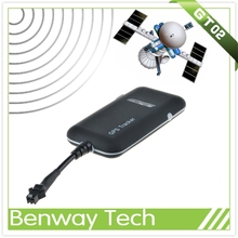Guaranteed 100% 4 band hidden GPS for car tracker GT02A GT02B diaing to get Google link