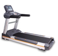 wholesale price treadmills/treadmil walker