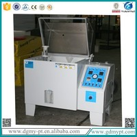 Salt spray test chamber/salt spray test for powder coating/salt spray tester machine