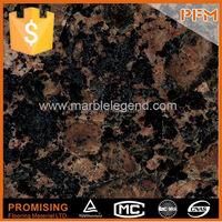 China cheap price high quality white bianco carrara granite