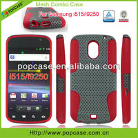 mobile phone case for samsung galaxy nexus i9250