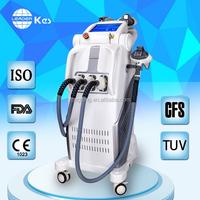ice ssr skin rejuvenation cooling ice shr ipl hair removal system