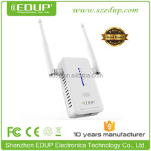 750M Dual Band Wireless WIFI Router Repeater Extender 2.4+5GHz For Enterprise/SOHO/Home Networking EP-2931
