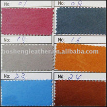 HOT SALE SHOE LINING LEATHER