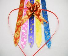 2015 Fashion Multifunction Flower Or Gift Ribbon Mesh With Various Size