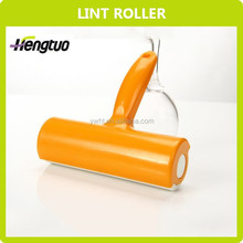 Wholesale 16cm * 60 Sheets Colored Jumbo Lint Roller