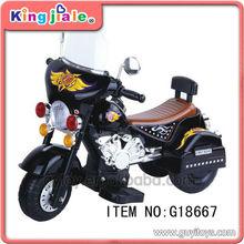 ride on toy motorbike