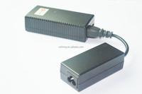110-240V ac voltage regulator, 12A, 3300W for protect AC circuit