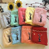 3592 young girl bikini photos panties and bra china ningbo port export Mexico cotton underwear brief woman wholesale
