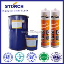 Storch rtv neutral interior wall tile silicone sealant