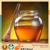 High grade raw bee honey price