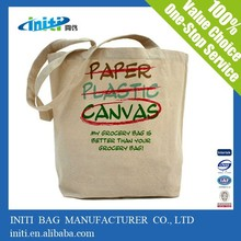 Quality canvas bags | wholesale eco totes bag for sale