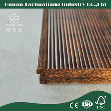 FSC Economic Outdoor Flooring With Cheap Bamboo flooring Price