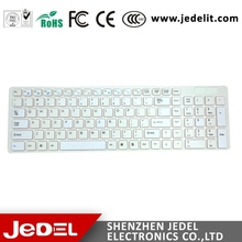2015 high speed good performance customizable keyboard oem