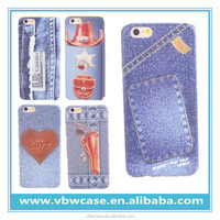 case phone, tpu cell phone case manufacturing, bulk cell phone case for custom