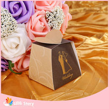 High Quality Supplier In Malaysia Gift Box Sets