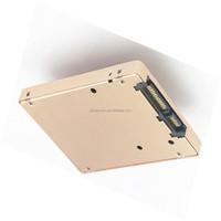 128G SSD Internal Hard Drive SATAIII 2.5inch Hard Drive