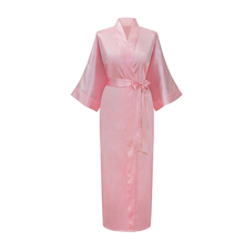 factory wholeslae classical plain color home casula quick dry bathrobe