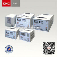 Automatic Voltage Regulator,Automatic voltage stabilizer for air conditioner