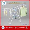 PVC fancy baby clothes hanger